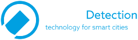 ParkingDetection.com